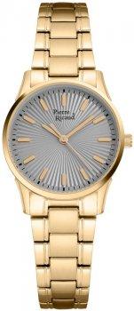 Zegarek  Pierre Ricaud P51041.1116Q