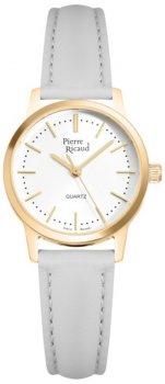 Zegarek  Pierre Ricaud P51091.1G13Q
