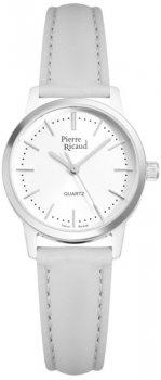 Zegarek  Pierre Ricaud P51091.5G13Q