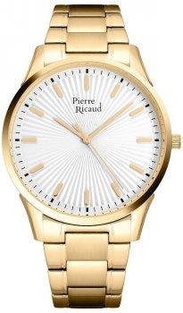 Zegarek  Pierre Ricaud P91041.1113Q