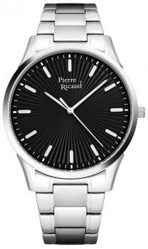 Zegarek  Pierre Ricaud P91041.5114Q