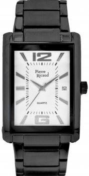 Zegarek męski Pierre Ricaud P91058.B154Q