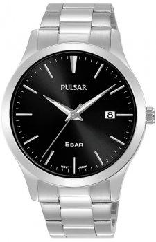 Zegarek  Pulsar PS9669X1