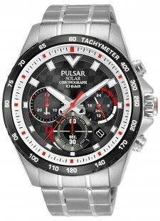 Zegarek  Pulsar PZ5111X1
