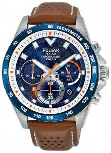 Zegarek  Pulsar PZ5113X1