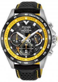 Zegarek  Pulsar PZ5115X1