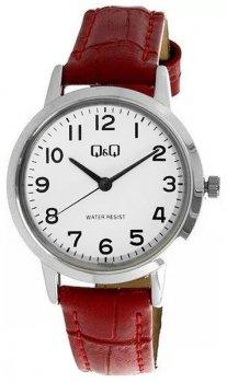 Zegarek  QQ Q925-324