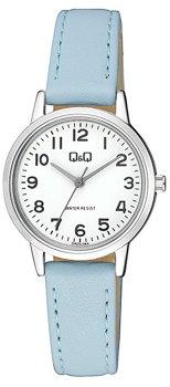 Zegarek  QQ Q925-364