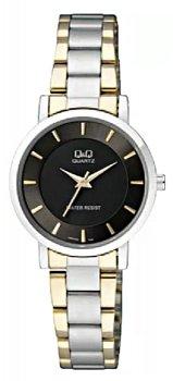 Zegarek  QQ Q945-402