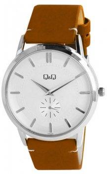Zegarek  QQ QA60-807