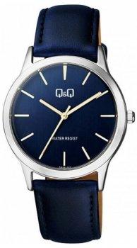 Zegarek  QQ QB36-302