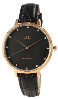 Zegarek  QQ QB57-112