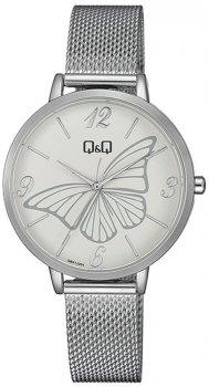 Zegarek  QQ QB57-204