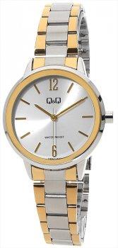 Zegarek  QQ QB97-401