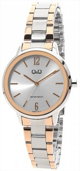 Zegarek  QQ QB97-411