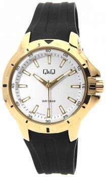 Zegarek  QQ QC18-101