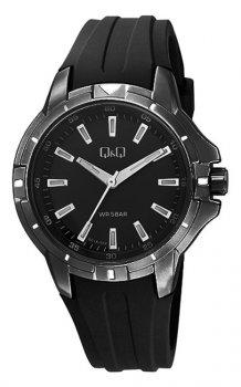 Zegarek  QQ QC18-502