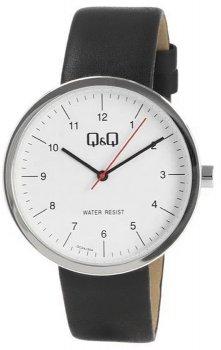 Zegarek  QQ QC24-304