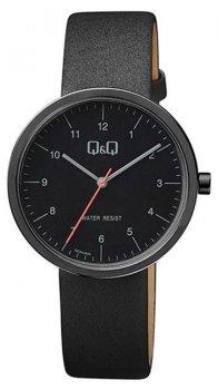 Zegarek  QQ QC24-505