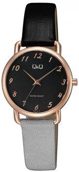 Zegarek  QQ QC31-115