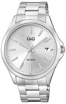 Zegarek  QQ A484-201