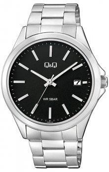 Zegarek  QQ A484-202