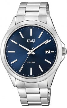 Zegarek  QQ A484-212