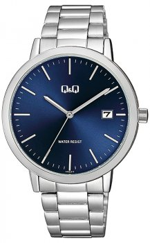 Zegarek  QQ A486-212