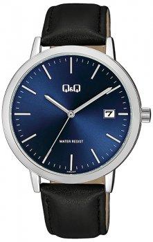 Zegarek  QQ A486-322