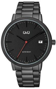 Zegarek  QQ A486-402
