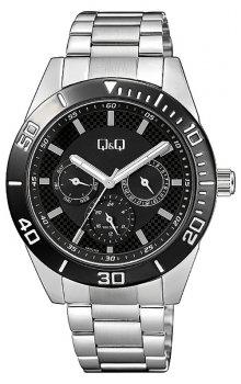 Zegarek  QQ AA42-402