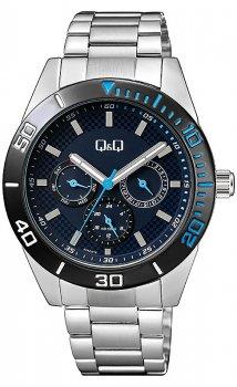 Zegarek  QQ AA42-412
