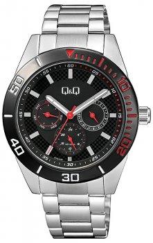 Zegarek  QQ AA42-422