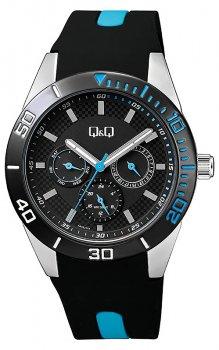 Zegarek  QQ AA42-512