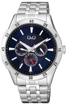 Zegarek  QQ CE02-202