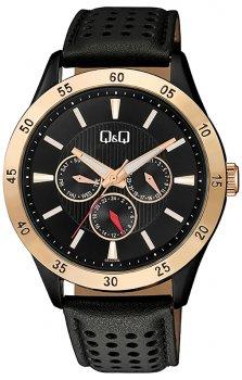 Zegarek  QQ CE02-542