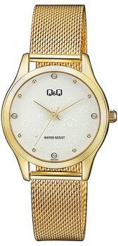 Zegarek  QQ QZ51-021