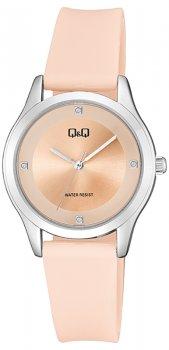 Zegarek  QQ QZ51-302