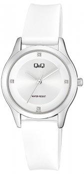 Zegarek  QQ QZ51-311