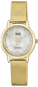 Zegarek  QQ QZ57-001