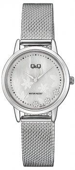 Zegarek  QQ QZ57-201