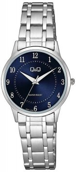 Zegarek  QQ QZ61-205