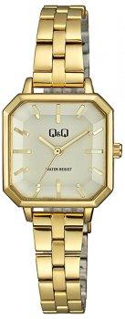 Zegarek  QQ QZ73-001