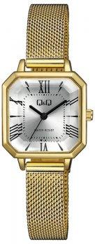 Zegarek  QQ QZ73-007