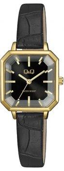 Zegarek  QQ QZ73-102
