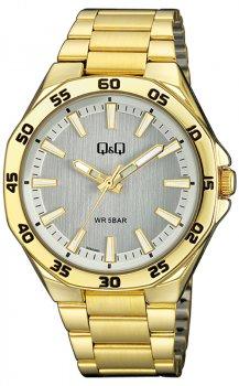 Zegarek  QQ QZ82-001