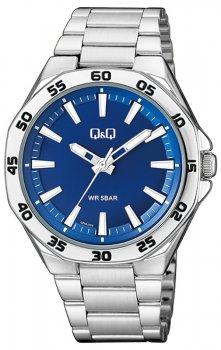 Zegarek  QQ QZ82-202