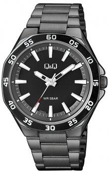 Zegarek  QQ QZ82-412