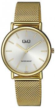 Zegarek  QQ QZ84-001