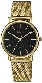 Zegarek  QQ QZ84-002